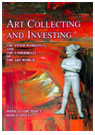 Art Collecting and Investing