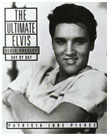 The Ultimate Elvis, Elvis Presley Day by Day